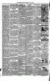 Alcester Chronicle Saturday 06 August 1898 Page 2