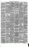 Alcester Chronicle Saturday 06 August 1898 Page 3