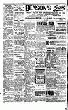Alcester Chronicle Saturday 06 August 1898 Page 8