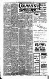 Alcester Chronicle Saturday 14 October 1899 Page 2