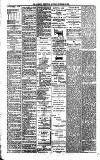 Alcester Chronicle Saturday 14 October 1899 Page 4