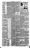 Alcester Chronicle Saturday 14 October 1899 Page 6