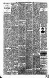 Alcester Chronicle Saturday 14 October 1899 Page 8