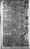 Alcester Chronicle Saturday 13 January 1900 Page 2
