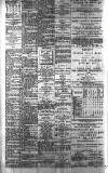 Alcester Chronicle Saturday 13 January 1900 Page 4