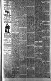 Alcester Chronicle Saturday 13 January 1900 Page 5