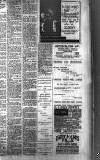 Alcester Chronicle Saturday 13 January 1900 Page 7