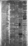Alcester Chronicle Saturday 13 January 1900 Page 8