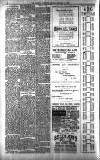 Alcester Chronicle Saturday 20 January 1900 Page 2