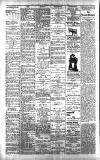 Alcester Chronicle Saturday 20 January 1900 Page 4