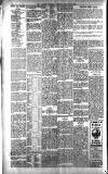 Alcester Chronicle Saturday 20 January 1900 Page 6