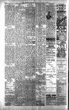 Alcester Chronicle Saturday 20 January 1900 Page 8