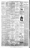 Alcester Chronicle Saturday 27 January 1900 Page 4