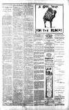 Alcester Chronicle Saturday 27 January 1900 Page 7