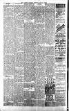 Alcester Chronicle Saturday 27 January 1900 Page 8