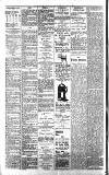 Alcester Chronicle Saturday 03 February 1900 Page 4