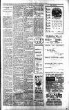 Alcester Chronicle Saturday 03 February 1900 Page 7