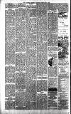 Alcester Chronicle Saturday 03 February 1900 Page 8