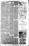 Alcester Chronicle Saturday 10 February 1900 Page 3