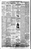 Alcester Chronicle Saturday 10 February 1900 Page 4