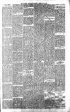 Alcester Chronicle Saturday 10 February 1900 Page 5
