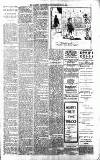 Alcester Chronicle Saturday 10 February 1900 Page 7