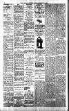 Alcester Chronicle Saturday 17 February 1900 Page 4