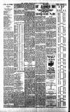 Alcester Chronicle Saturday 17 February 1900 Page 6