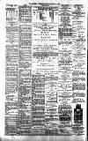 Alcester Chronicle Saturday 03 March 1900 Page 4