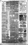 Alcester Chronicle Saturday 03 March 1900 Page 6