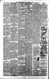 Alcester Chronicle Saturday 03 March 1900 Page 8