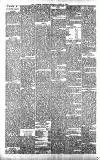 Alcester Chronicle Saturday 10 March 1900 Page 2