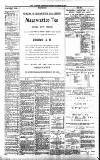 Alcester Chronicle Saturday 10 March 1900 Page 4