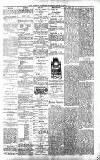 Alcester Chronicle Saturday 10 March 1900 Page 5