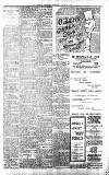 Alcester Chronicle Saturday 10 March 1900 Page 7