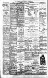 Alcester Chronicle Saturday 17 March 1900 Page 4