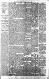 Alcester Chronicle Saturday 17 March 1900 Page 5