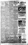 Alcester Chronicle Saturday 17 March 1900 Page 7