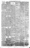 Alcester Chronicle Saturday 14 April 1900 Page 2