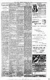 Alcester Chronicle Saturday 14 April 1900 Page 7