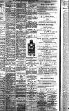 Alcester Chronicle Saturday 28 April 1900 Page 4