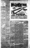 Alcester Chronicle Saturday 28 April 1900 Page 7
