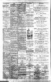 Alcester Chronicle Saturday 05 May 1900 Page 4