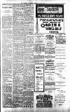 Alcester Chronicle Saturday 05 May 1900 Page 7