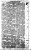 Alcester Chronicle Saturday 12 May 1900 Page 2