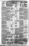 Alcester Chronicle Saturday 12 May 1900 Page 6
