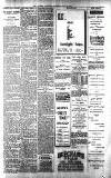 Alcester Chronicle Saturday 12 May 1900 Page 7