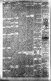 Alcester Chronicle Saturday 12 May 1900 Page 8