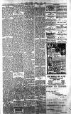 Alcester Chronicle Saturday 19 May 1900 Page 3