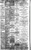 Alcester Chronicle Saturday 19 May 1900 Page 4